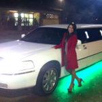 Iris Limousine - Testimonianze & Feedback