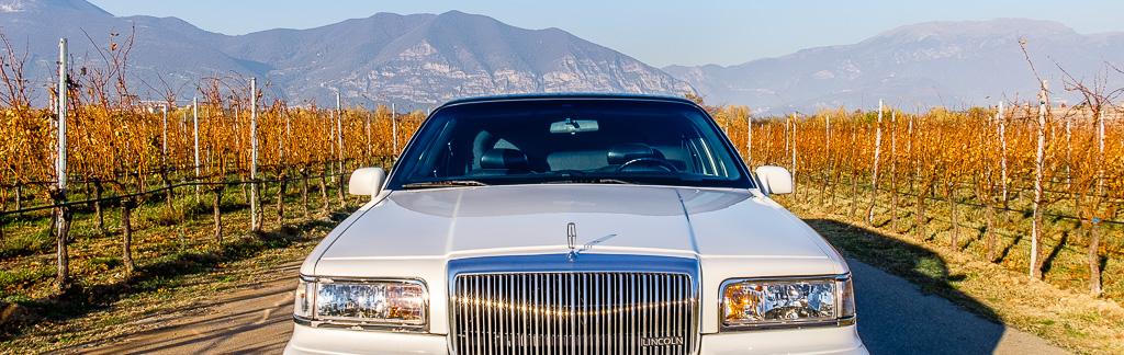 Iris-Limousine-10112015-2_banner