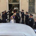 Iris Limousine - Noleggio Auto Matrimonio Milzano (BS) - San Lorenzo Dè Picenardi (CR)