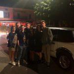 Iris Limousine - Noleggio Limousine Compleanno Pontevico (BS) - Desenzano del Garda