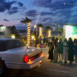 Iris Limousine - Noleggio Limousine Addio al Nubilato Sirmione (BS) - Lonato del Garda