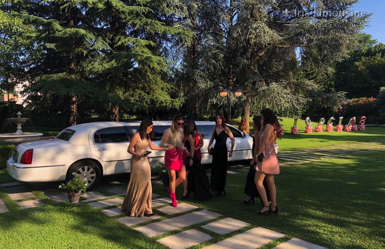 14/07/19 Treviolo – Bergamo – Osio Sotto