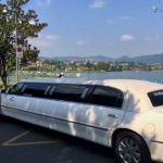 Iris Limousine - Noleggio Limousine Compleanno Capriolo (BS) - Paratico