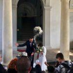 Iris Limousine - Noleggio Auto Matrimonio Trescore Balneario (BG) - Lovere - Costa Volpino