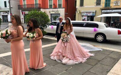 17/07/21 Brescia – Monticelli Brusati